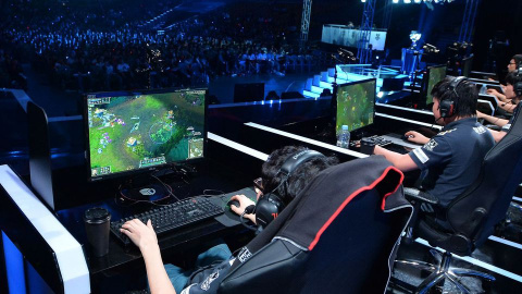 Pratique, censure et interdiction du jeu vidéo dans le monde