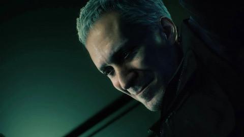 Resident Evil Resistance : Focus sur Nicholai et son terrible Nemesis