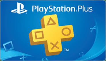 Days of Play : La vague de promotions inaugurée le 25 mai se dévoile