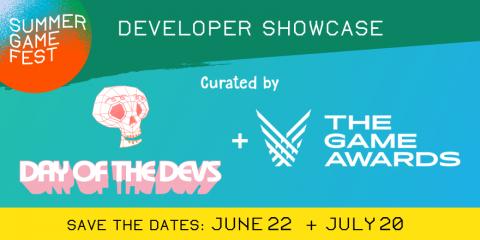 Summer Game Fest 2020 : Deux nouveaux événements annoncés
