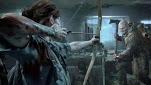 Les infos qu'il ne fallait pas manquer le 22 mai : Xbox Game Pass, Bayonetta 3, PS4 Pro The Last of Us Part II...