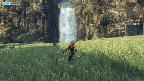 Les meilleurs jeux Switch de 2020 : La sélection de la rédaction