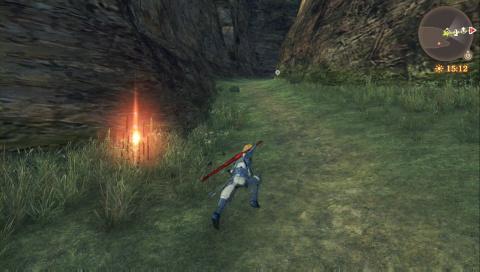 Xenoblade Chronicles : Definitive Edition - Une version Switch généreuse et réussie