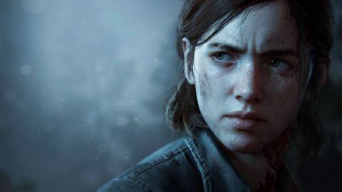 The Last of Us Part II : Une longue vidéo pour dévoiler les capacités d'Ellie