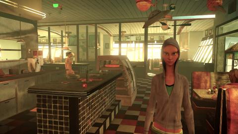 Arkane a 20 ans : retour sur deux décennies de grands jeux, avec leurs créateurs