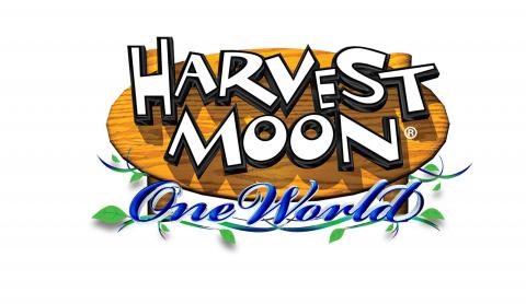 [MàJ] Harvest Moon : One World s'annonce dans une version PS4