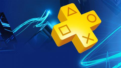 PlayStation Plus : Le deuxième jeu gratuit de juin dévoilé