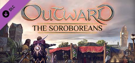 Outward : Les Soroboréens