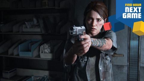 The Last of Us Part II : nouvelle prise en main séduisante avant la sortie