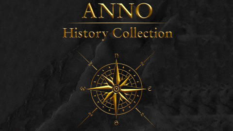 Anno History Collection sur PC