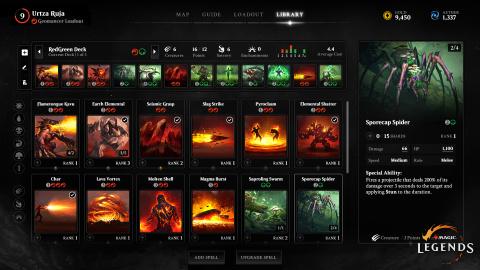 Magic Legends : battle pass, monnaie en jeu... la monétisation se précise
