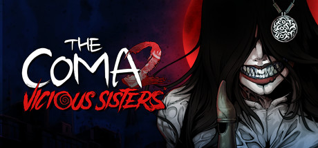 The Coma 2 : Vicious Sisters sur Switch