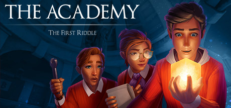 The Academy sur Android