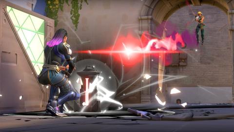 Valorant : Le Counter-Strike killer ?
