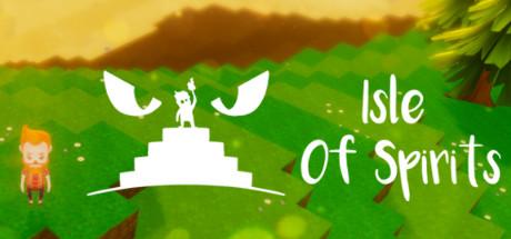Isle of Spirits sur PC