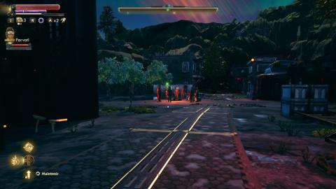 The Outer Worlds - Un nouveau portage miracle pour la Nintendo Switch ?