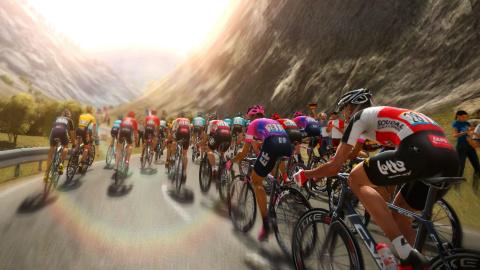 Pro Cycling Manager 2020 : Renouveau ou fringale ?