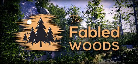 The Fabled Woods sur PC