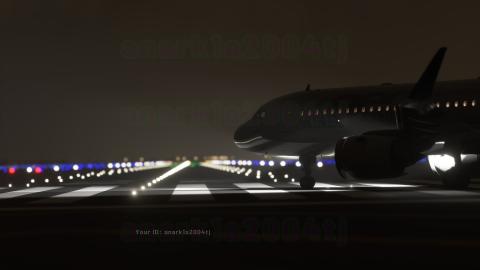 Microsoft Flight Simulator : Nouvelles images et alpha v4 en approche