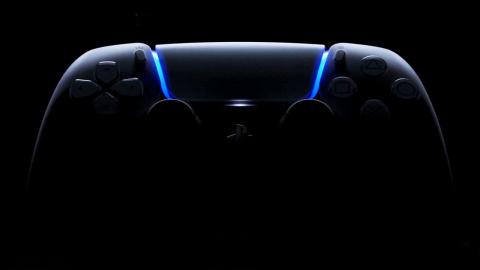 PS5 : sortie, prix, jeux, puissance... Ce qu'il faut savoir sur la nouvelle console de Sony