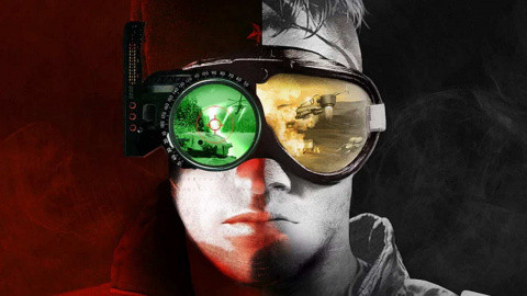 Command & Conquer Remastered Collection sur PC