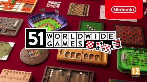 51 Worldwide Games, astuces, guide