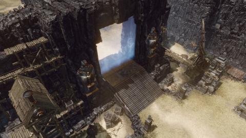 SpellForce 3 : Fallen God - l'extension standalone prend date