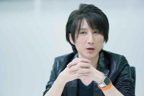 Square Enix a recruté Ryôta Suzuki (ex-Capcom) pour un action-RPG AAA