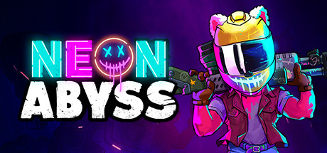 Neon Abyss sur PS4