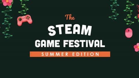 Le planning des événements jeux vidéo du 16 juin