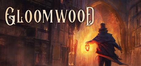 Gloomwood sur PC