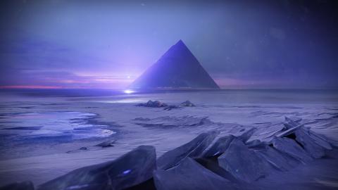 Destiny 2 : Bungie annonce et date Au-delà de la Lumière, la prochaine extension
