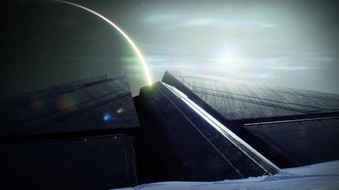 Destiny 1 & 2 : La maintenance de cet après-midi sera plus longue que d'habitude
