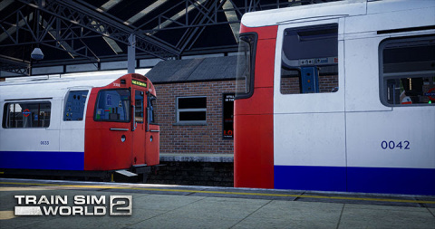 [MàJ] Train Sim World 2 : Les joueurs attendus en gare début août