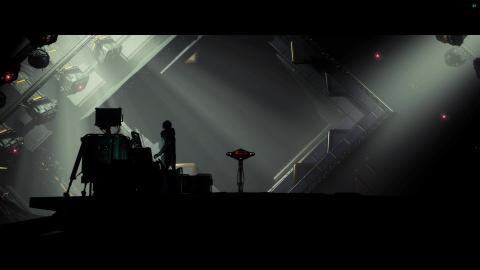 """Destiny 2, la Saison de l'Arrivée : missions """"Interférences"""" - Partie 1, notre guide"""