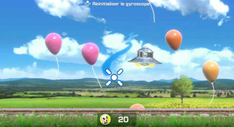 51 Worldwide Games : le party game indispensable de la Switch