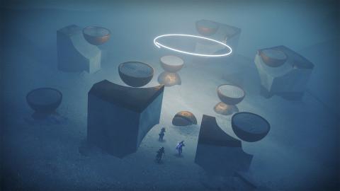 """Destiny 2, Au-delà de la Lumière : notre guide complet du Donjon """"Prophétie"""""""