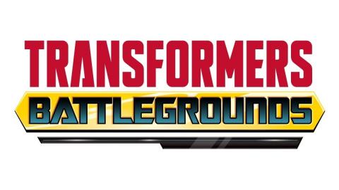 Transformers Battlegrounds sur PC
