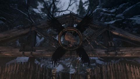 PS5 : Resident Evil Village officialisé et daté à 2021