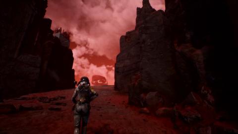 PlayStation : Rachat Housemarque, Nixxes… Sony veut-il devenir plus gros que Xbox ?