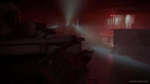 The Last of Us Part II: La vengeance au coeur d'un récit époustouflant