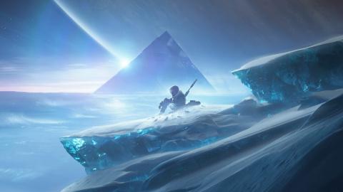 Destiny 2 Guide