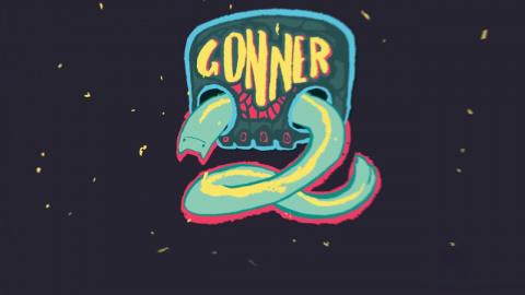 GoNNER 2 sur PC
