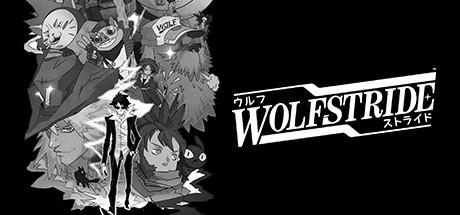 Wolfstride sur PC