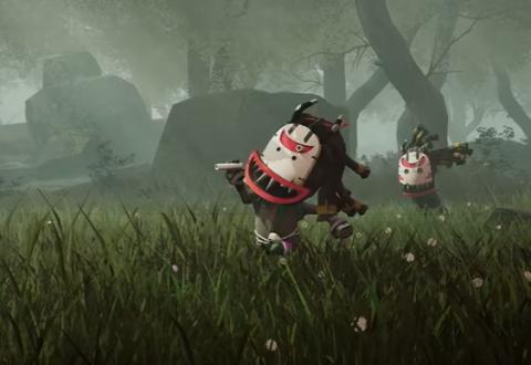 Little Devil Inside : Le design d'un personnage jugé raciste va être modifié