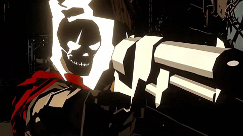 "West of Dead : Un Twin Stick Shooter ""Western"" infernal et exigeant"