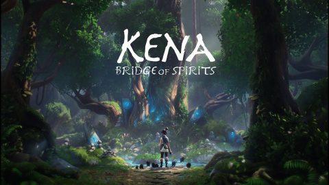 Kena : Bridge of Spirits sur PC