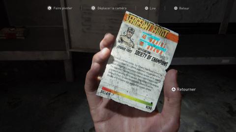 Collectibles : cartes à collectionner de Seattle (jour 1)