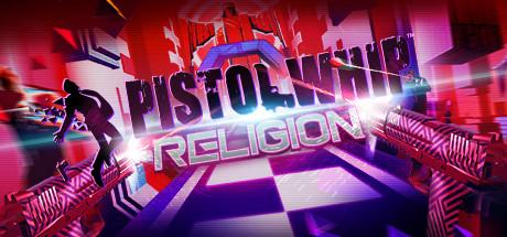 Pistol Whip sur PS4