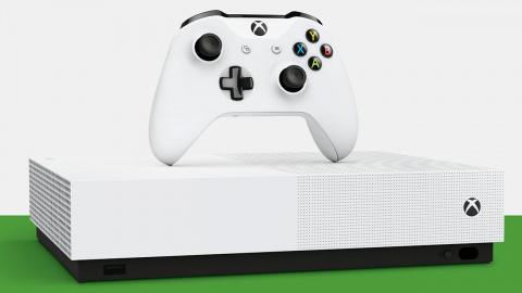 """Comment se comporte le """"nouveau"""" Microsoft auprès de ses studios 1st party ?"""